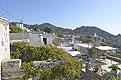Kreta Südküste Ferienhäuser Anatoli Cottages, Bild 21