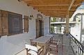 Kreta Südküste Ferienhäuser Anatoli Cottages, Bild 12