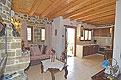 Kreta Südküste Ferienhäuser Anatoli Cottages, Bild 9