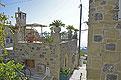 Kreta Südküste Ferienhäuser Anatoli Cottages, Bild 13
