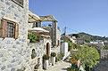 Kreta Südküste Ferienhäuser Anatoli Cottages, Bild 1