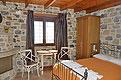 Kreta Südküste Ferienhäuser Anatoli Cottages, Bild 25