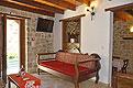 Kreta Südküste Ferienhäuser Anatoli Cottages, Bild 2