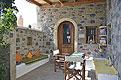Kreta Südküste Ferienhäuser Anatoli Cottages, Bild 8