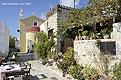 Kreta Südküste Ferienhäuser Anatoli Cottages, Bild 7
