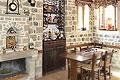 Kreta Südküste Ferienhäuser Anatoli Cottages, Bild 10