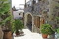 Kreta Südküste Ferienhäuser Anatoli Cottages, Bild 16