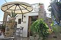 Kreta Südküste Ferienhäuser Anatoli Cottages, Bild 22