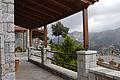 Lefkoritis Resort, Bild 8