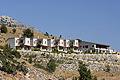 Lefkoritis Resort, Bild 29