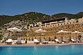 Lefkoritis Resort, Bild 5