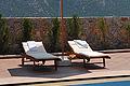 Lefkoritis Resort, Bild 22