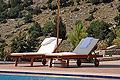 Lefkoritis Resort, Bild 21
