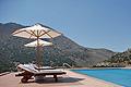 Lefkoritis Resort, Bild 27