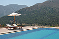 Lefkoritis Resort, Bild 20