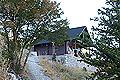 Lefkoritis Resort, Bild 7