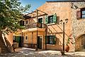 Ferienwohnungen Ostkreta Villa Enagron, Bild 14
