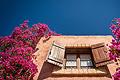 Ferienwohnungen Ostkreta Villa Enagron, Bild 13
