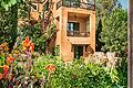 Ferienwohnungen Ostkreta Villa Enagron, Bild 3