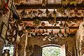 Ferienwohnungen Ostkreta Villa Enagron, Bild 6
