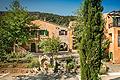 Ferienwohnungen Ostkreta Villa Enagron, Bild 4