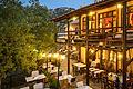 Ferienwohnungen Ostkreta Villa Enagron, Bild 9