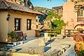 Ferienwohnungen Ostkreta Villa Enagron, Bild 12
