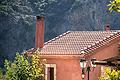 Ferienwohnungen Ostkreta Villa Enagron, Bild 1