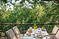 Ferienwohnungen Ostkreta Villa Enagron, Bild 18
