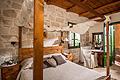 Ferienwohnungen Ostkreta Villa Enagron, Bild 10
