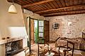 Ferienwohnungen Ostkreta Villa Enagron, Bild 0