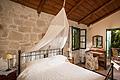Ferienwohnungen Ostkreta Villa Enagron, Bild 19
