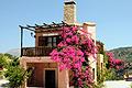 Ferienwohnungen Ostkreta Villa Enagron, Bild 8