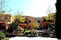 Ferienwohnungen Ostkreta Villa Enagron, Bild 7