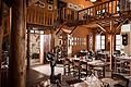 Ferienwohnungen Ostkreta Villa Enagron, Bild 5