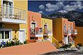 Apartments Ormos Atalia, Bild 2