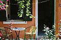 Apartments Ormos Atalia, Bild 1