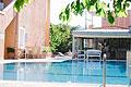 Apartments Ormos Atalia, Bild 4