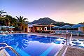 Hotel Xidas Garden, Bild 7