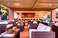 Hotel Xidas Garden, Bild 1