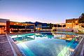 Hotel Xidas Garden, Bild 6