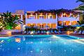 Hotel Xidas Garden, Bild 5