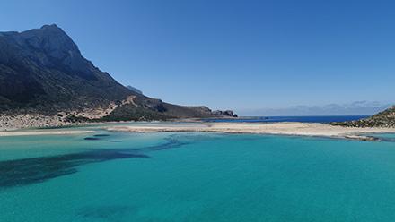 Elena Beach Hotel Kreta