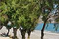 Mietwagenrundreise Kreta West-Südwest, Bild 13
