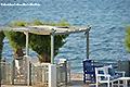 Mietwagenrundreise Kreta West-Südwest, Bild 1