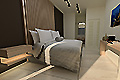 Chania Trianon Luxury Suites, Bild 4