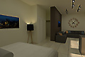 Chania Trianon Luxury Suites, Bild 1