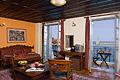 Chania - Hotel Belmondo, Bild 2