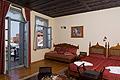 Chania - Hotel Belmondo, Bild 3