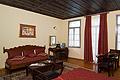 Chania - Hotel Belmondo, Bild 4